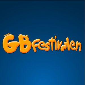 GBfestivalen