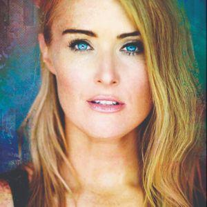 Katie Weston