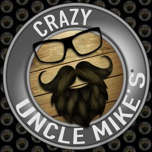 Crazy Uncle Mikes