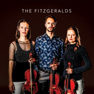 The Fitzgeralds (CAN)