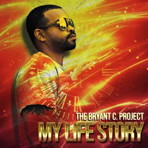 The Bryant C. Project