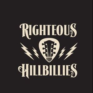 Righteous Hillbillies