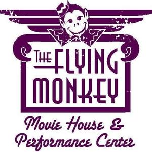 The Flying Monkey Movie House & Performance Center
