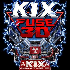 Kix Band
