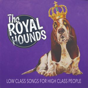 Trumbull County Fair 2020.Bandsintown The Royal Hounds Tickets Trumbull County