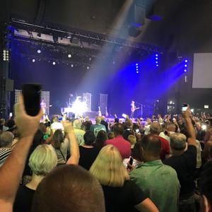Killer Queen Tour Dates 2019 & Concert Tickets | Bandsintown