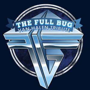 The Full Bug - A tribute to Van Halen