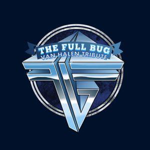 The Full Bug - A tribute to Van Halen