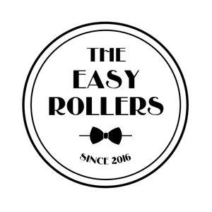 Dani Sicari & The Easy Rollers