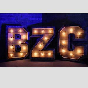 The BZC