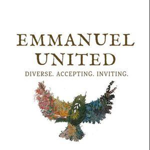 Emmanuel United Church Waterloo