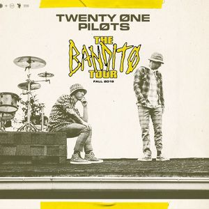 Bandsintown | twenty one pilots Tickets - Wells Fargo Center