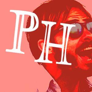 Pete Henry