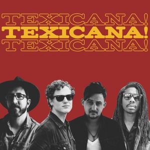 Texicana
