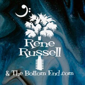 Rene Russell and the Bottom End