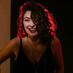 Lily Detaeye Music