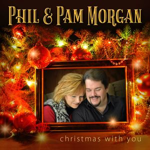 First Baptist Christmas Show 2020 Bandsintown | Phil & Pam Morgan Tickets   7:00pm   CHRISTMAS 2020