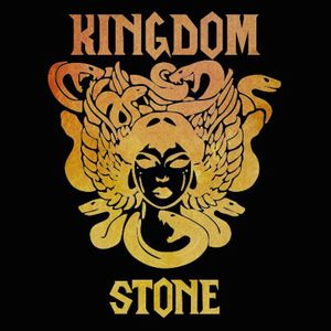 KingdomStone