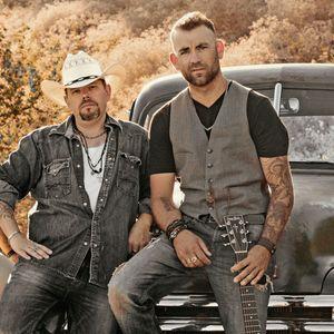 Hillside Outlaws