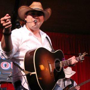 Chris Lozano & The Dixie Playboys