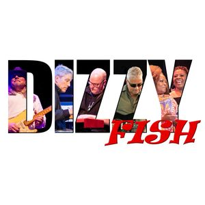DizzyFish