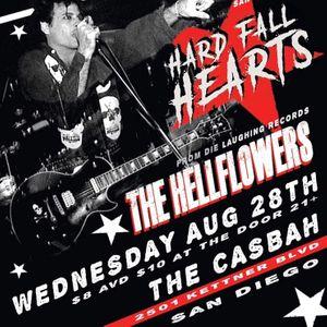 The Hellflowers
