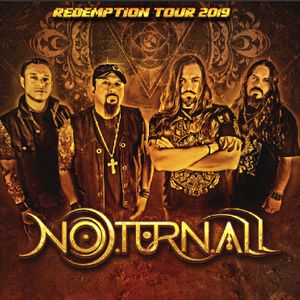 Noturnall Band