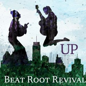 Beat Root Revival