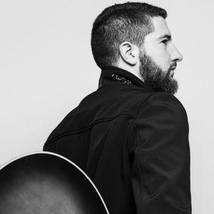 Jeremy Haddad Music