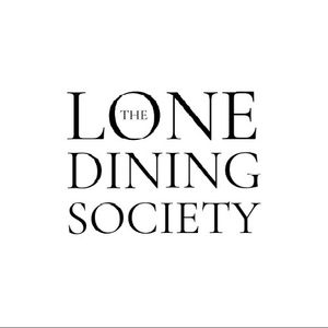 The Lone Dining Society
