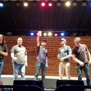 Home Free Tour Dates 2019 & Concert Tickets | Bandsintown