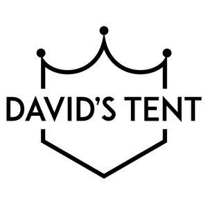 David's Tent UK