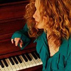 Teresa James and the Rhythm Tramps