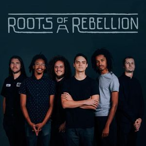 Roots Of A Rebellion