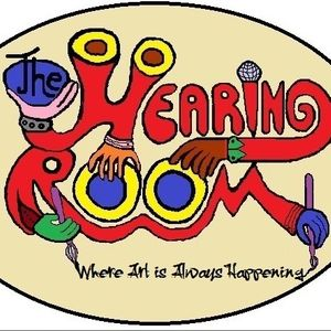 The Hearing Room
