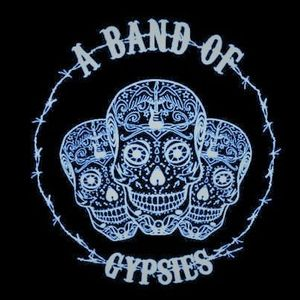A Band of Gypsies [Classic Rock UK]