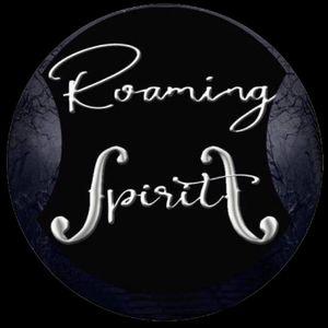 Roaming Spirits
