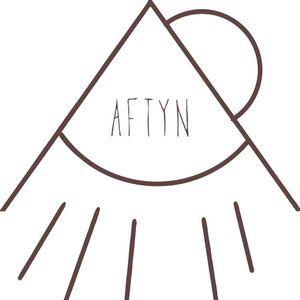 AFTYN