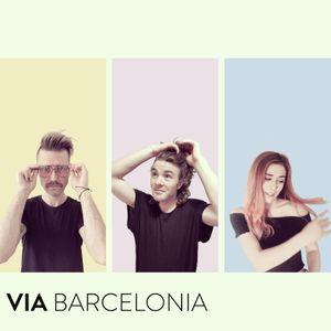 Via Barcelonia