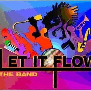 Let It Flow Band