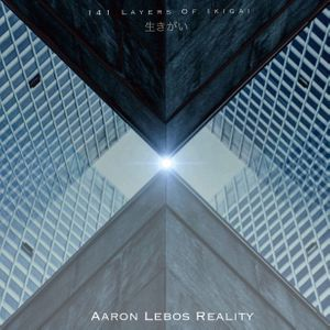 Aaron Lebos Reality