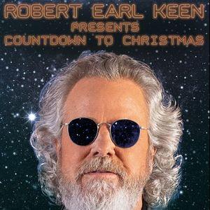 Robert Earl Keen
