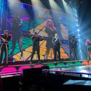 Pentatonix Tour Dates 2019 & Concert Tickets | Bandsintown
