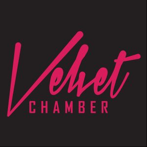Velvet Chamber