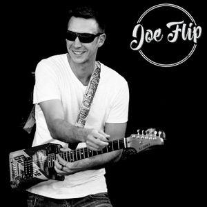 Joe Flip