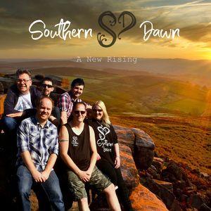 Southern Dawn