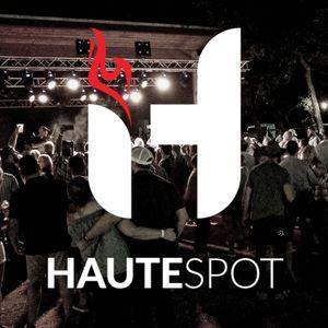 Haute Spot