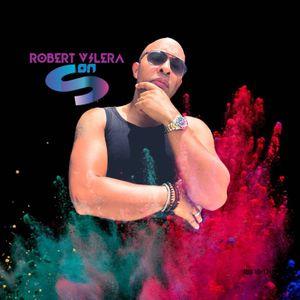 Robert Vilera