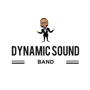 Dynamic Sound Band