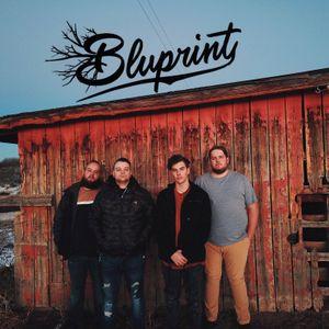 Bluprint CO